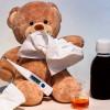 Как снизить температуру без лекарств – 5 способов