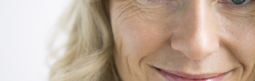 Женщины в России стареют быстрее и иначе: почему?
