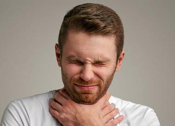Анафилаксия и анафилактический шок: в чем разница?