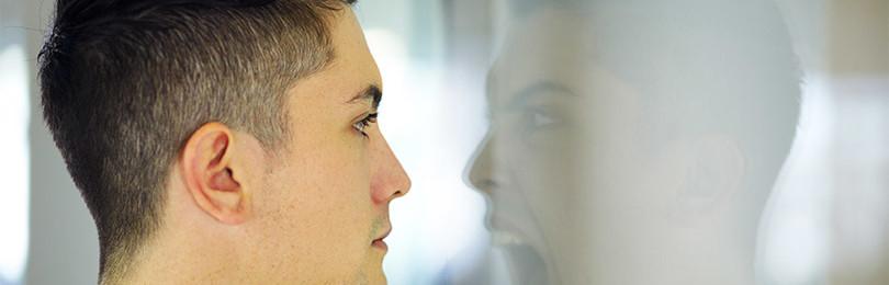 5 мифов о психических заболеваниях