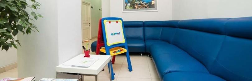 Сеть медицинских центров «Здоровье»: лечение методом ударно-волновой терапии