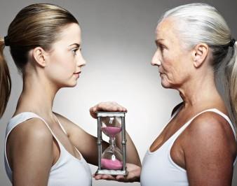 ТЕСТ: Вам надо отыскать на картинке предметы — мы определим ваш уровень старения. Бонус: стереокартинки!