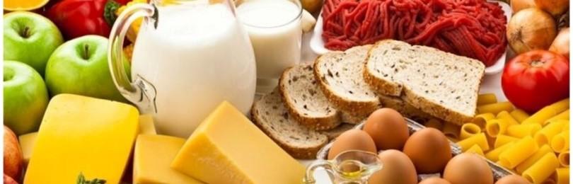 Холестерин, каким мы его не знаем