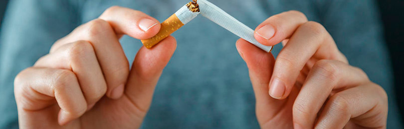 12 хитростей, позволяющих бросить курить и не сорваться