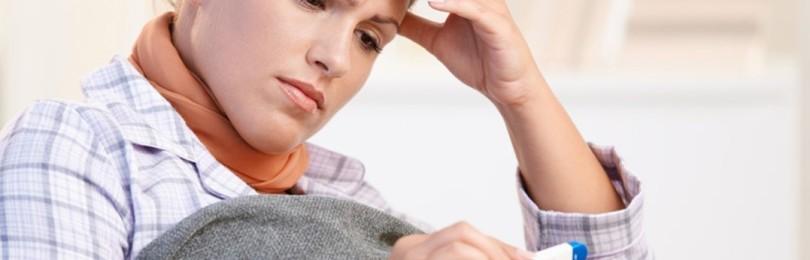 7 распространенных ошибок, которые совершают при самолечении