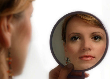 Синдром Горнера — симптомы можно увидеть в зеркале