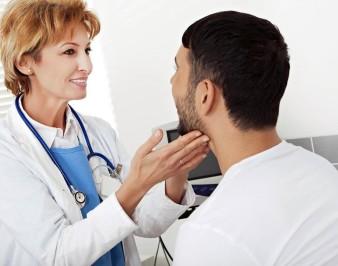Кто такой эндокринолог, и что он лечит