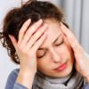 Головные боли или как определить шейный остеохондроз