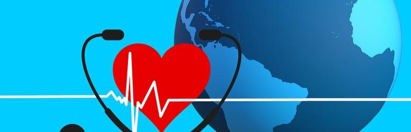 Лечение в зарубежных медучреждениях: необходимые документы, особенности оформления