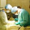 Иммунотерапия, таргетная терапия и химиотерапия при раке почки