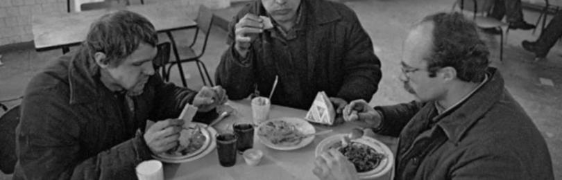 Тест: питание в СССР, или помните ли вы любимые продукты людей Страны Советов?