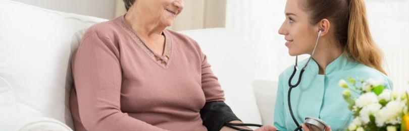 Вызов врача-уролога: удобная услуга для тех, кому удобнее получать помощь на дому