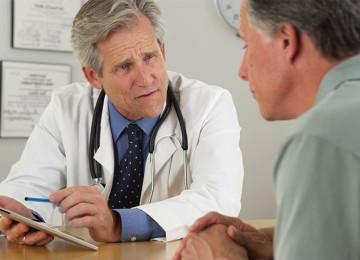 Польза чистотела при простатите, аденоме и раке простаты