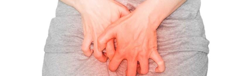 Симптомы воспаления лимфоузла в области паха: профилактика недуга