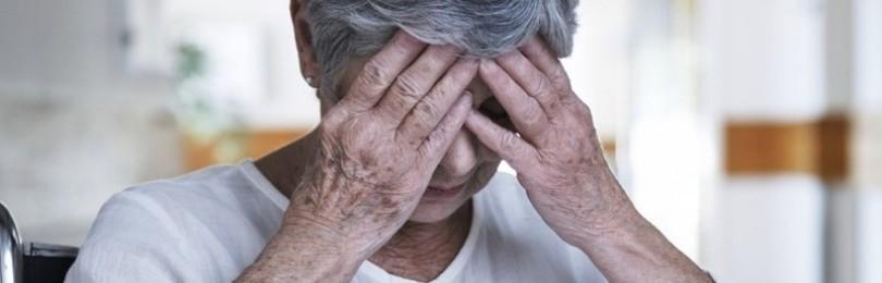 Болезнь Альцгеймера: первые симптомы, лечение, методы профилактики