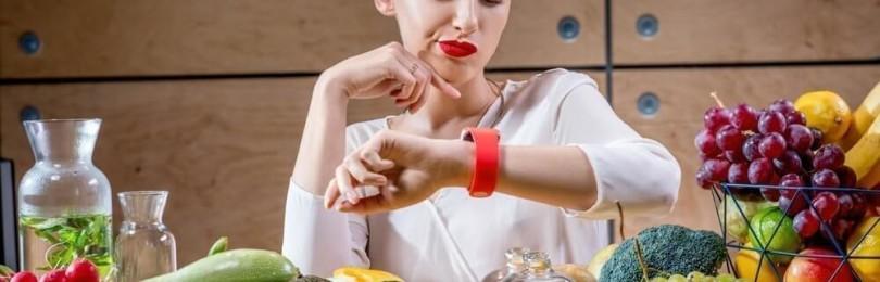 Питание один раз в день — новая мода или здоровая привычка?