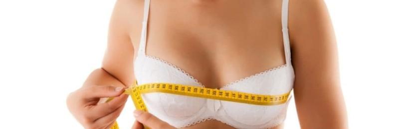 Немного правды о пластике груди: ответы на популярные вопросы