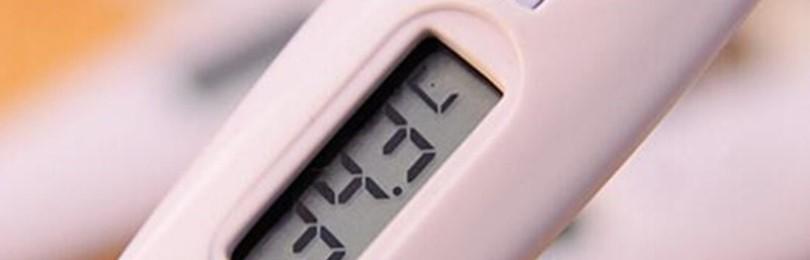 Причины низкой температуры тела человека: что следует предпринять в данном случае