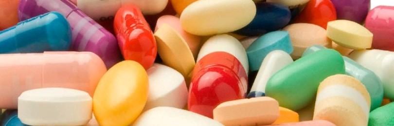 Аллергия на медикаменты. Что делать в таких ситуациях?