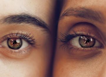 Как можно восстановить зрение в домашних условиях?