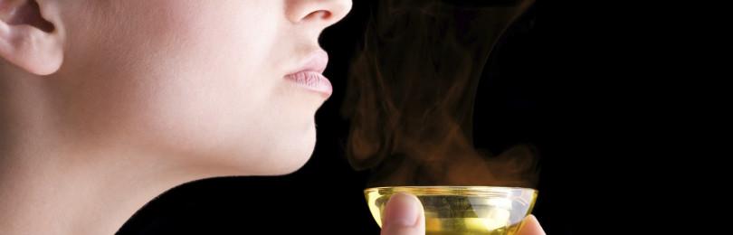 Этот запах точно вам нравится! Ученые обнаружили самый привлекательный запах для людей