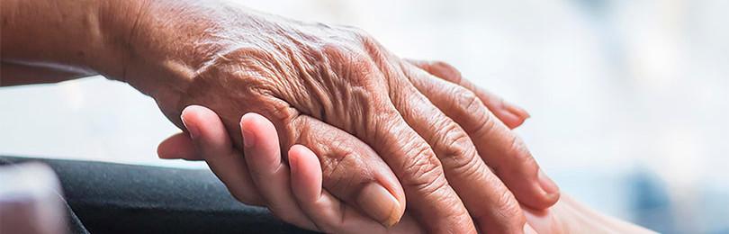 4 стадии болезни Альцгеймера и 7 критических рисков