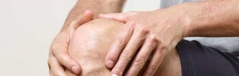 По какой причине болит под коленом: как можно избавиться от болевых ощущений