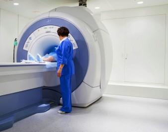 Рентген или МРТ: как не ошибиться с выбором