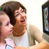 Синдром Ретта у детей: наследственное заболевание 20 века