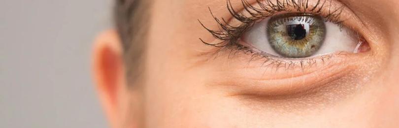 О каких заболеваниях сигнализируют различные проблемы на лице