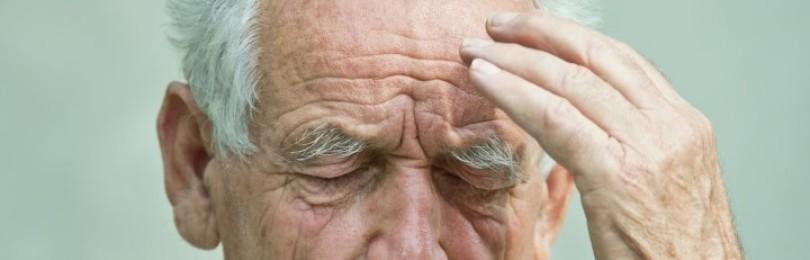 Что такое старческая деменция: какие лекарства необходимо принимать, чтобы вылечиться