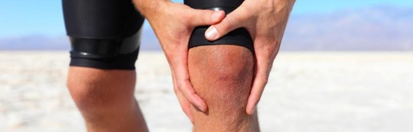 При ходьбе болит коленный сустав: возможные заболевания и особенности лечения