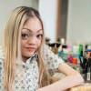 Синдром Олбрайта: заболевание с необратимыми последствиями