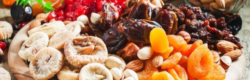 Какие продукты помогут нормализовать работу кишечника