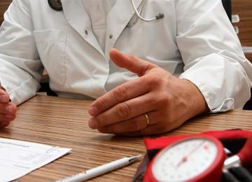 Можно ли заразиться сифилисом повторно?