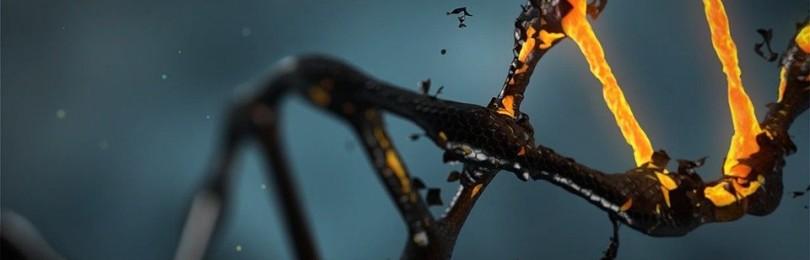Сдача анализа ДНК для определения показателей здоровья: особенности проведения, какие заболевания можно выявить