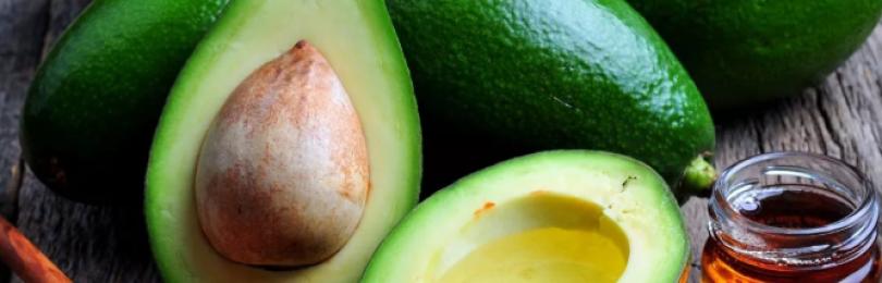 Какая пища помогает забеременеть. Список составлен медиками