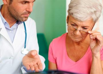 Сомнительный диагноз: 4 распространенные, но искусственные заболевания