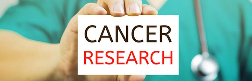 Можно ли определить рак самостоятельно и как это сделать?