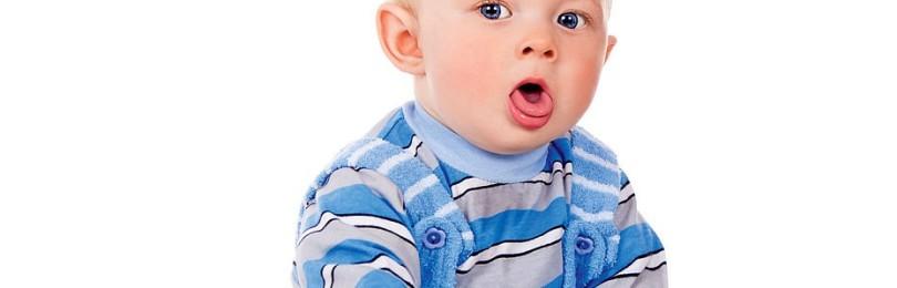 Кашель у ребенка: причины появления и особенности лечения
