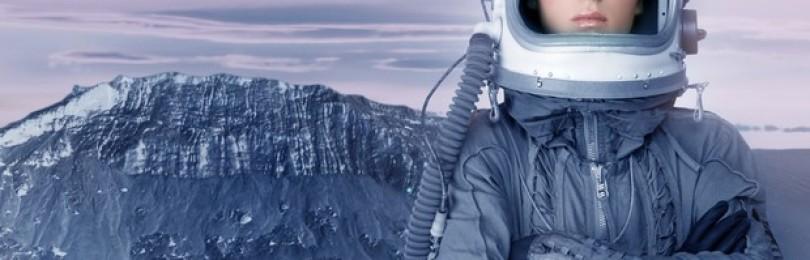 Как бросить курить за 5 дней: метод американских астронавтов