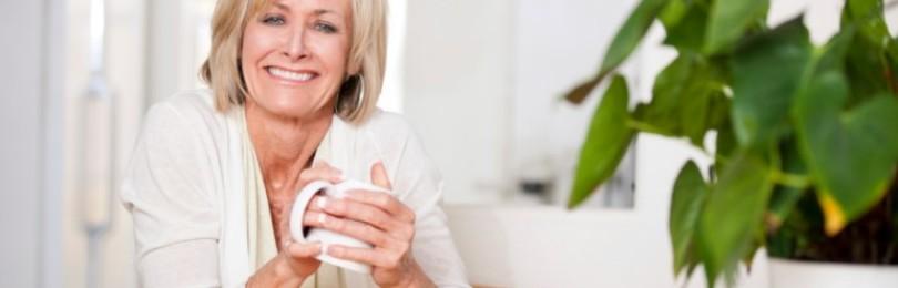 Что такое климакс и менопауза: причины, признаки, как уменьшить приливы