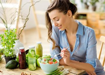 Есть ли взаимосвязь между климаксом и уровнем холестерина?