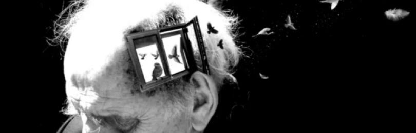По каким признакам можно понять, что развивается старческое слабоумие
