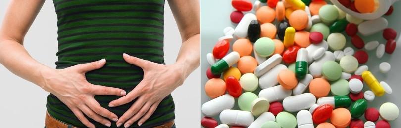 Пробиотики: что это, чем отличаются от пребиотиков, какие препараты выбрать