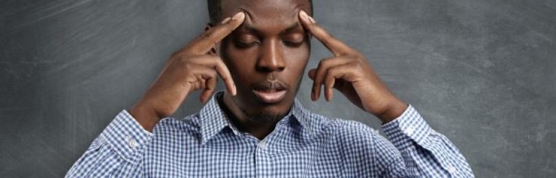 Потеря концентрации: признаки, причины и практические советы, как побороть рассеянность