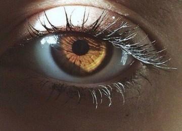 Как улучшить зрение без операций
