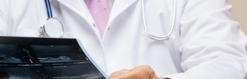 Химиотерапевт: направление работы профессионального врача