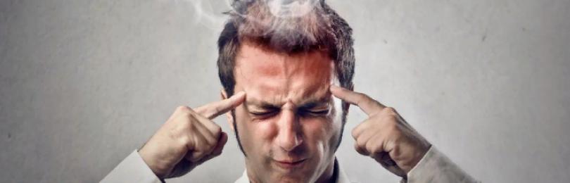 Как сохранить нервную систему в здоровом состоянии?