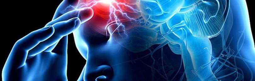 Энцефалопатия: особенности патологии, в чем заключается ее опасность